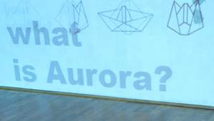 Finding_Aurora_300