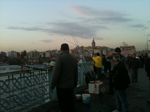 Istanbul500