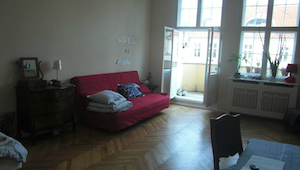In-My-Room_300